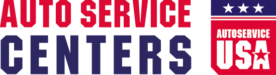 Naar website Auto Service Centers USA